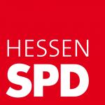 Logo: Petra Scharf